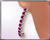 [E]Venus Earrings