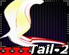 Good N Evil Tail V2