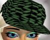 [qmr] green hat