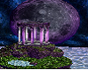~SFL~ Moonlight Temple