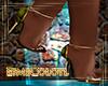 [EC]Emerald Shoes