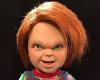 !ES! Chucky BUNDLE