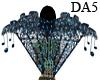 (A) Sparkle Fan