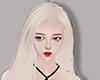 Johara Whitee
