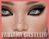 [FC] XANDRA Makeup 7 F