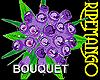 bouquetRM violet