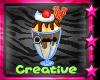 ☆ JD Creative Idea