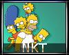 The Simpsons Voice Box
