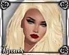 Margot blond