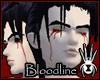 Bloodline: Anguish