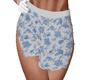 [IM] Spring Skirt III