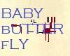 BabyButterflyOutFit