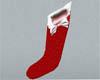 [MM] Uru Xmas Stocking