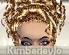 Charilyn Blonde