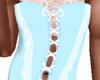 [IM] Lace Corset Blue