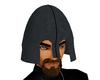 [] Medieval Helmet