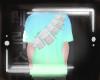 ~TL~ Ruya | tshirt (mb)
