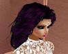 Short+Sassy+Purple+Black