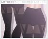 ♡| VITALIZED` leggings