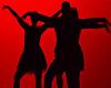 Waltz for 3 Dance