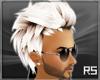 RS*TonyStark-TrashBlonde