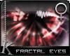 K| Fractal Eyes: Nebula