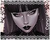 Nephilim | Lucinda