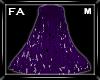 (FA)PyroCapeMV2 Purp3