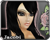 rd| Vintage Jacobi