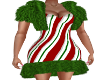 Christmas Festive Dress