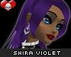 [DL] Shira Violet