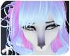 Luna | Hair 7
