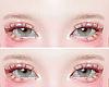 |li|Hyri Grey Eyes