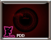 (PDD)Demon Eyes