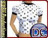 BK DGK 109 Shirt F