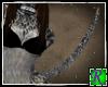 ~JRB~ Shadow Cat Tail