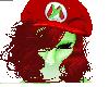 Yoshis Hat