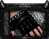 G|Studded Gloves