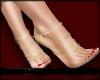 Sweet feet ❥