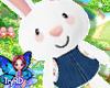 🦋 Bunny Doll + poses