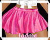 Fadme X Azmia Skirt