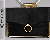 Bag│04