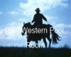 [BD] Western Pool Room