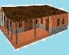 Log Home AddOn