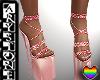 $.Maxime sandals
