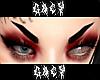 NAUSEA - brows
