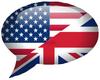 USA/UK STICKER 1