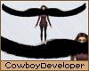 Mustache 1 Size5F