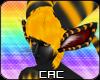 [CAC] Bells M Hair V2