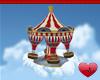 Mm Cloud Balloon GoRound